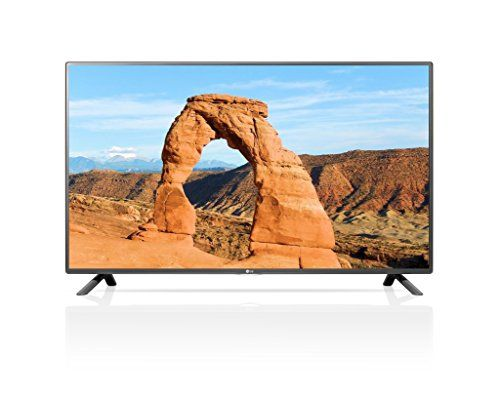 vizio m492i-b2 49-inch 1080p smart led tv open box