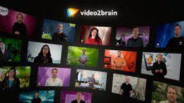 Expert Video Training on Adobe, Autodesk, & More