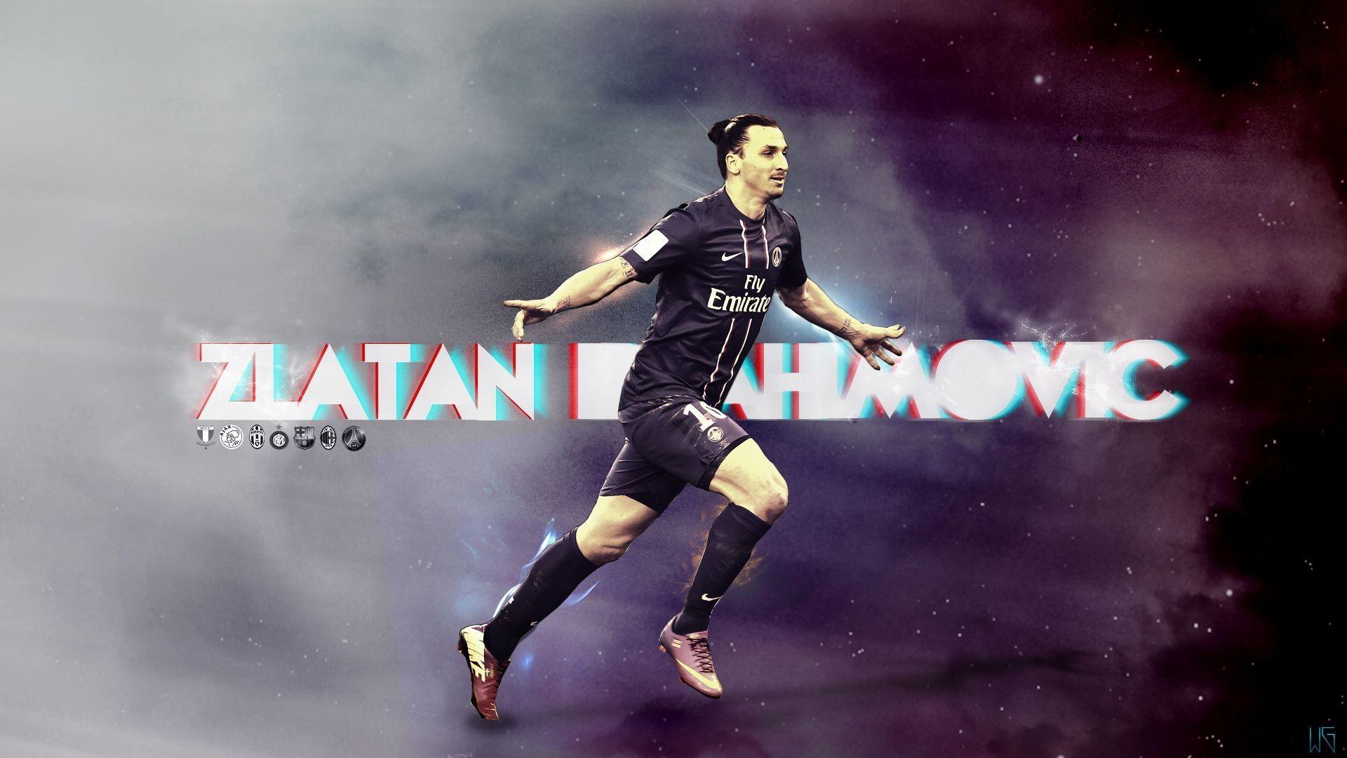 Unique Zlatan Ibrahimovic Pics Di 2020 Dengan Gambar