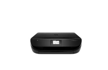 Hp Envy 4512 Full Driver Package For Windows Mac