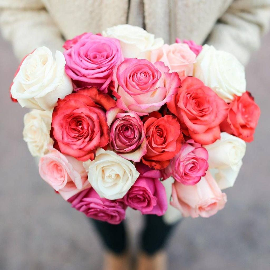 46 Best Subscription Boxes for Women in 2020 Flower