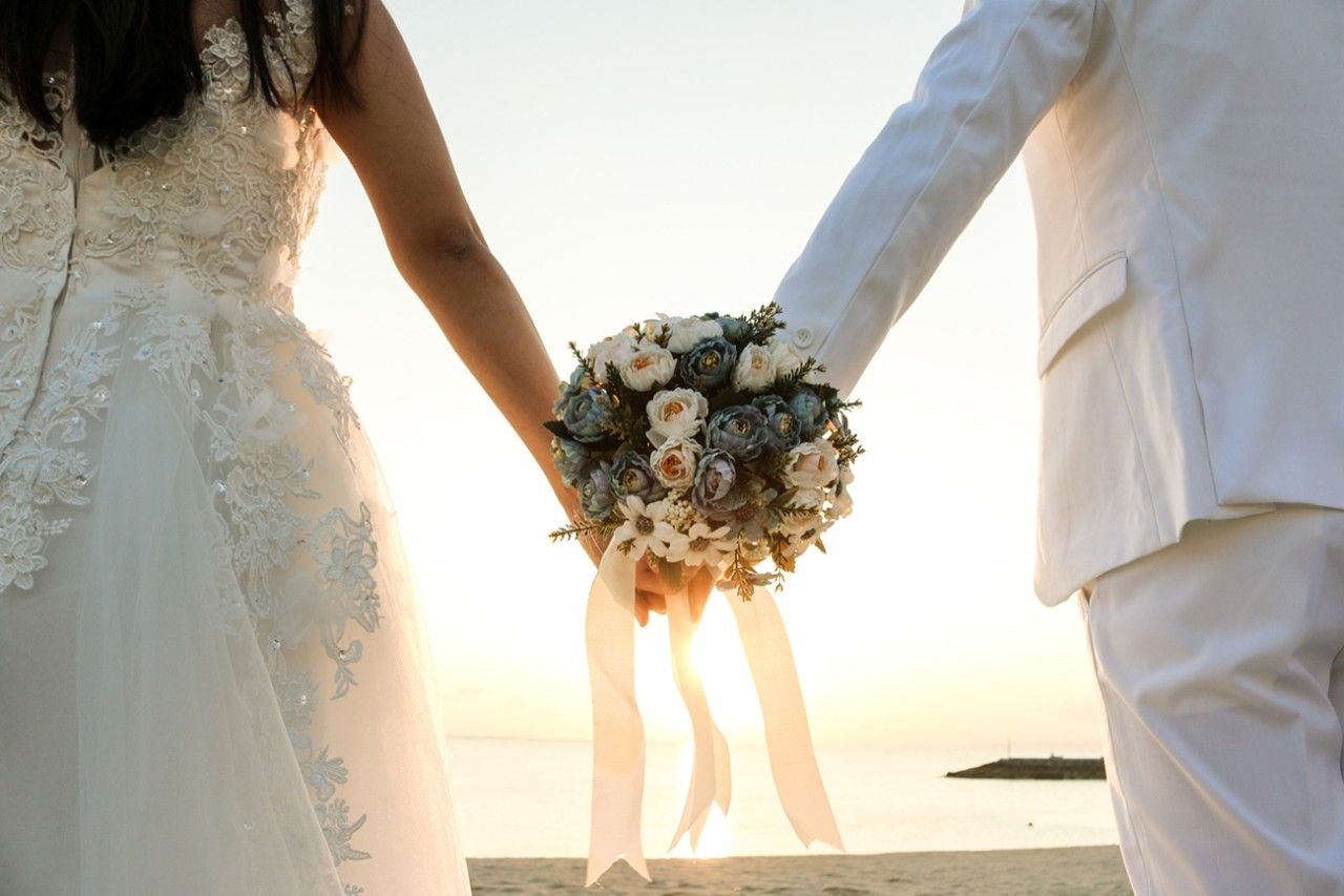 How State Marriage And Divorce Rates Stack Up In 2020 Wedding Abroad Wedding Wedding Photographers