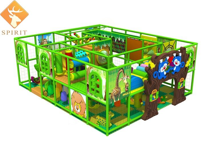 Import Affordable Manufacturers Fun Places Kids To Play Near Me For