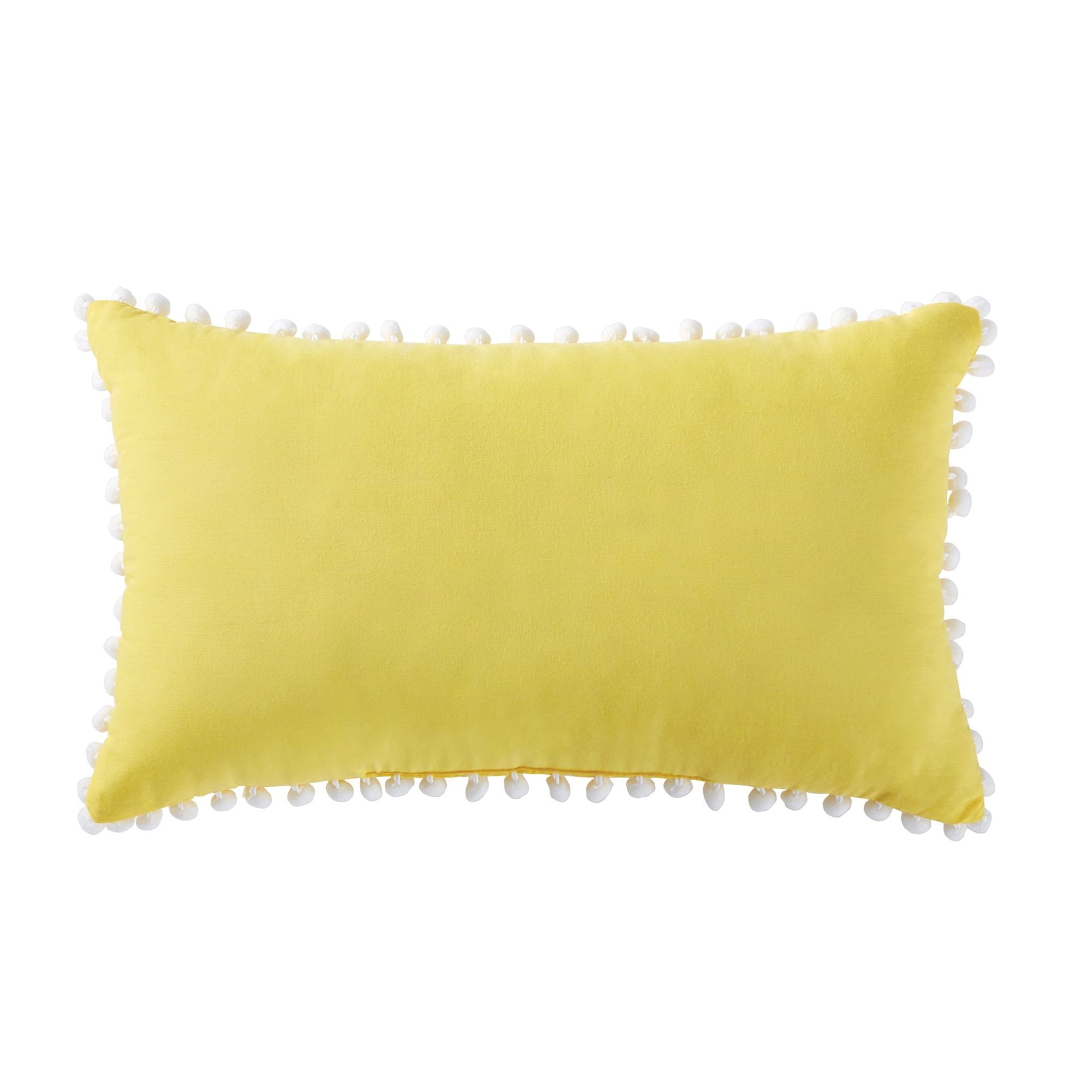 in img boutique pillow grey products nest pom