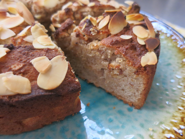 Mandel Spekulatius Kuchen Happy Carb Rezepte Rezept Spekulatius Kuchen Rezepte Kuchen