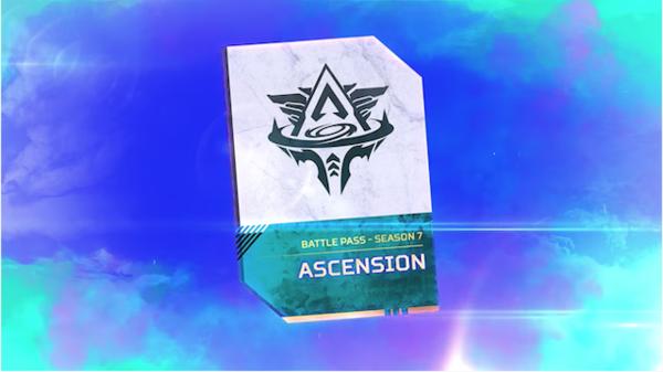 7 バトルパス シーズン apex 【Apex Legends】シーズン7対応!バトルパスの効率的な上げ方!|This