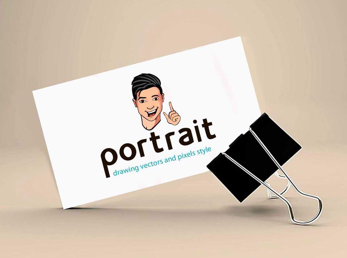 portfolio (BUY): http://www.shutterstock.com/g/a1vector