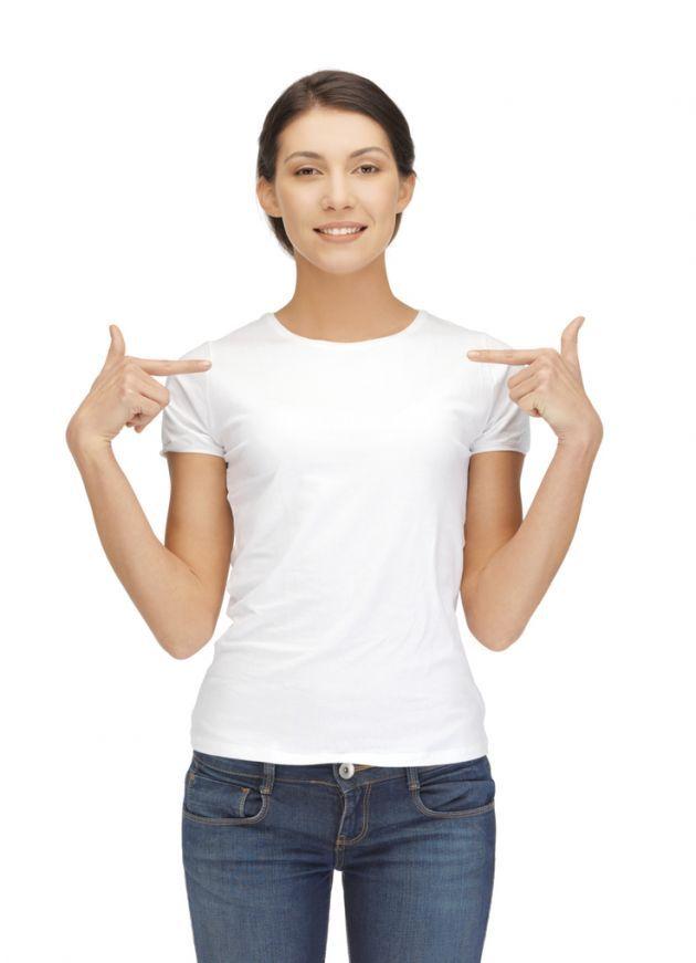 Descubre Cómo Quitar Manchas De Desodorante En La Ropa Manchas De Desodorante Quitar Manchas De Desodorante Ropa