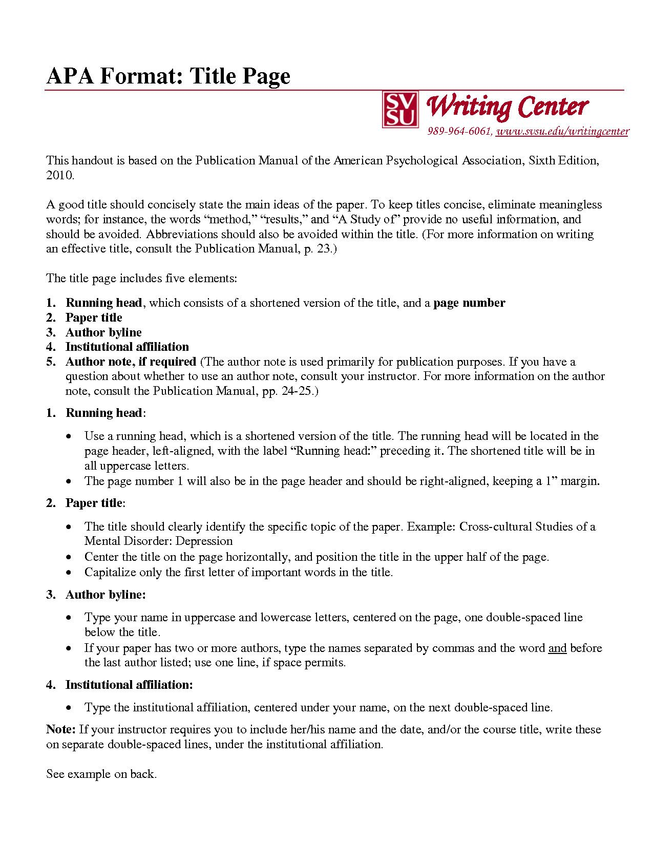 Apa Format Paper Template The Best Apa Paper Template Of 38 Luxury Apa Format Paper Template Research Paper Essay Format Essay