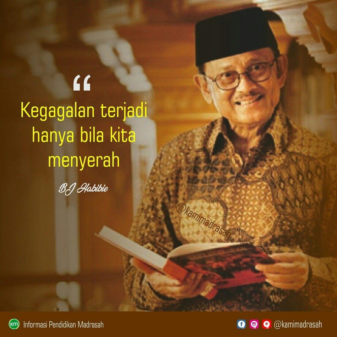 Quotes Pendidikan Kutipan Positif Kutipan