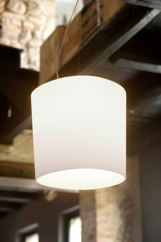 CHORUS lampade sospensione catalogo on line Prandina illuminazione ...