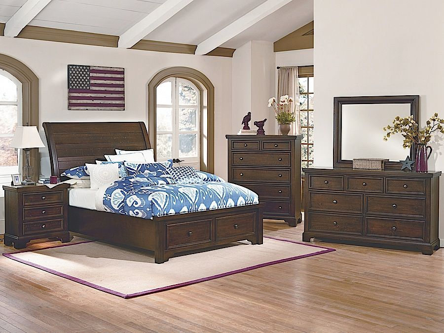 Check out the deal on Hanover Queen