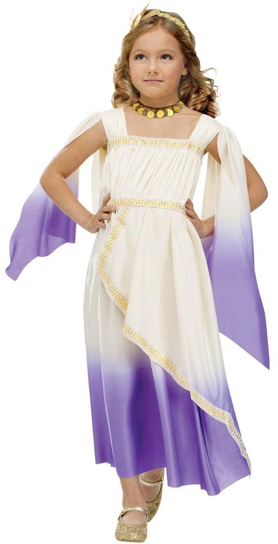 Halloween Costumes Dresses