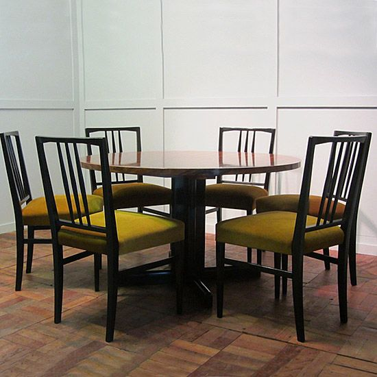 Gorden Russel Dining Chair Set Dining Chairs Dining Chair Set Dining Table