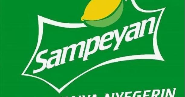 Kata Kata Stiker Wa Lucu Cikimm Com Download Gambar Lucu Bergerak Terbaru Untuk Dp Bbm Wa Unik 2019 Download Kumpulan Gambar Beverage Can Memes Stickers