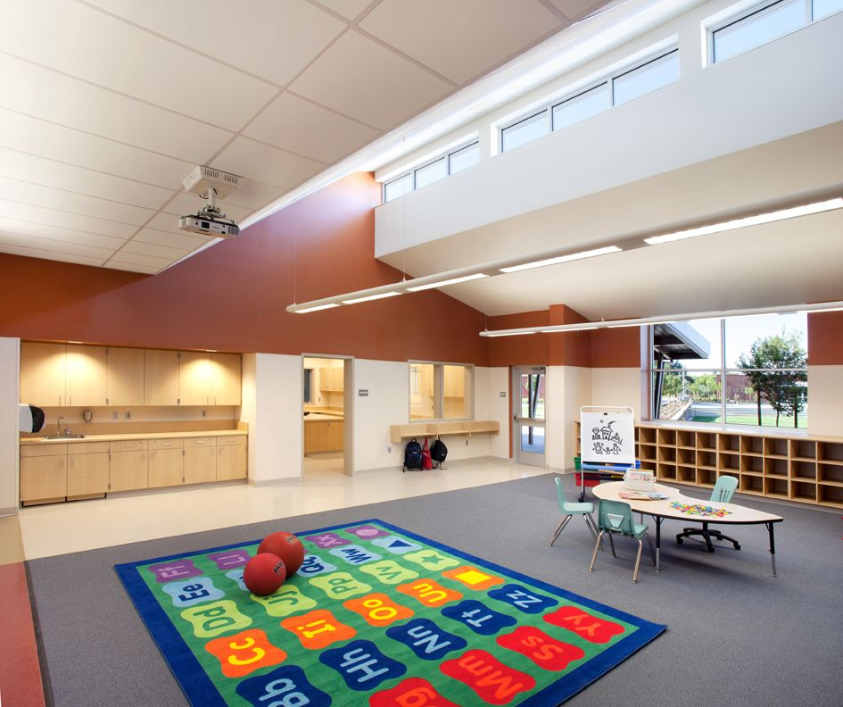 Modern Elementary Classroom : Modern classroom layout imgkid the image kid