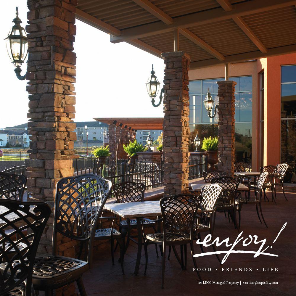 Best restaurant outdoor patios patio mn mn best patio best restaurant outdoor patios patio mn mn best patio enjoy eventelaan Gallery