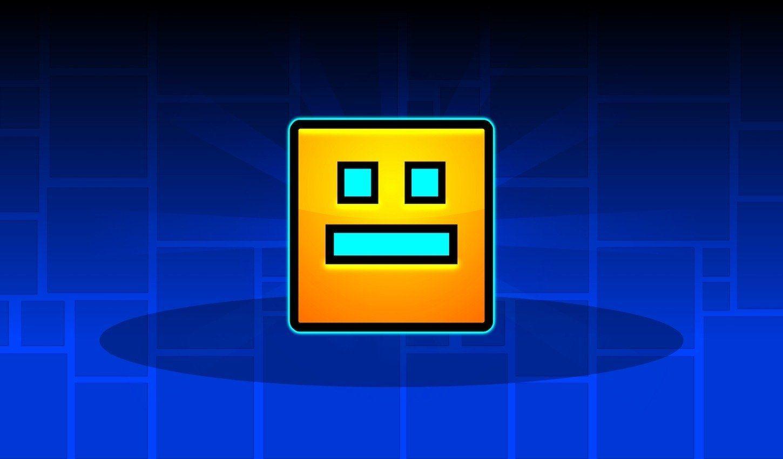 Geometry Dash MOD APK 2.111 (Paid, MOD Unlocked) Download