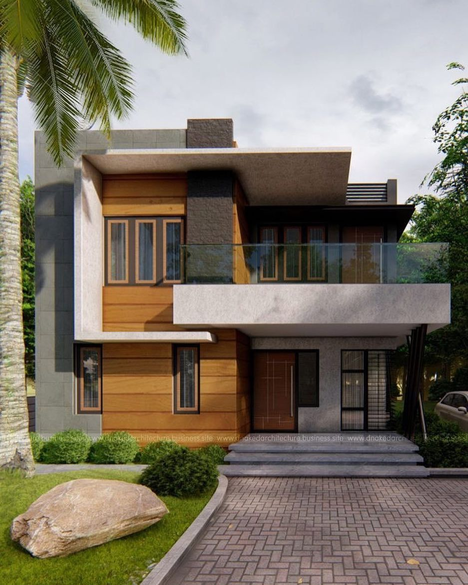 999 best exterior design ideas exterior homedecor on most popular modern dream house exterior design ideas the best destination id=18678