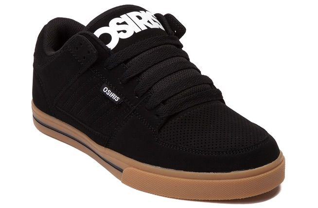 3ca865e0a882e3 13 Best Skateboard Shoes for Skateboarding in 2019