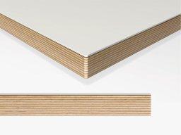 Konfiguriert Eure Melamin Tischplatte jetzt online | Modulor