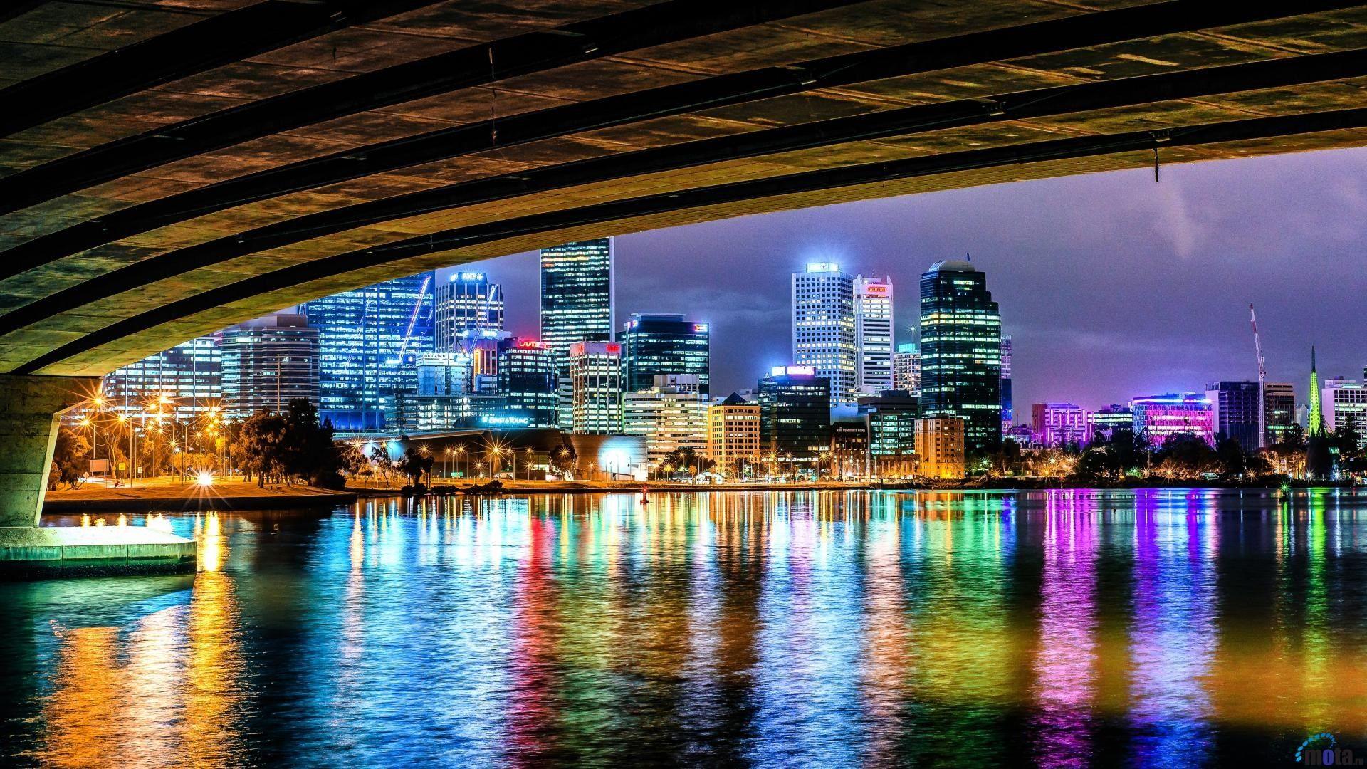 Wallpaper Suppliers Sydney Australia Wallppapers Gallery
