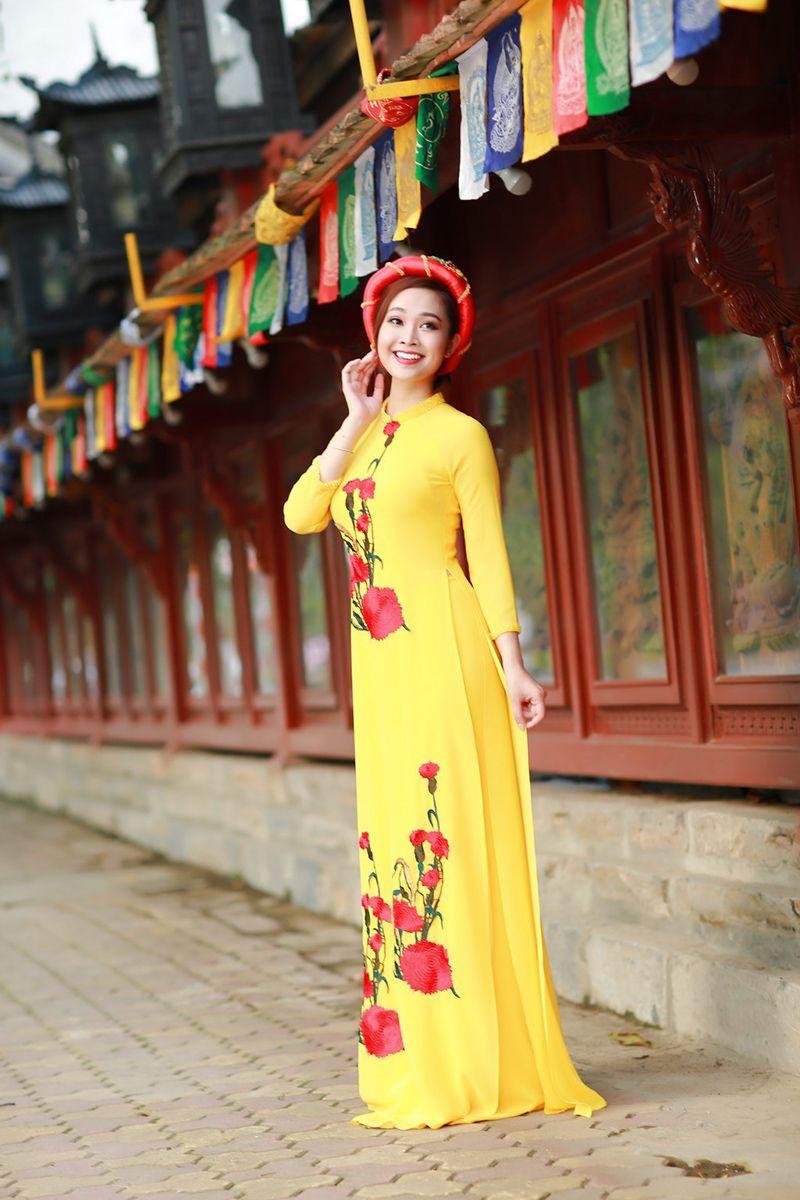 history asian vietnam womens