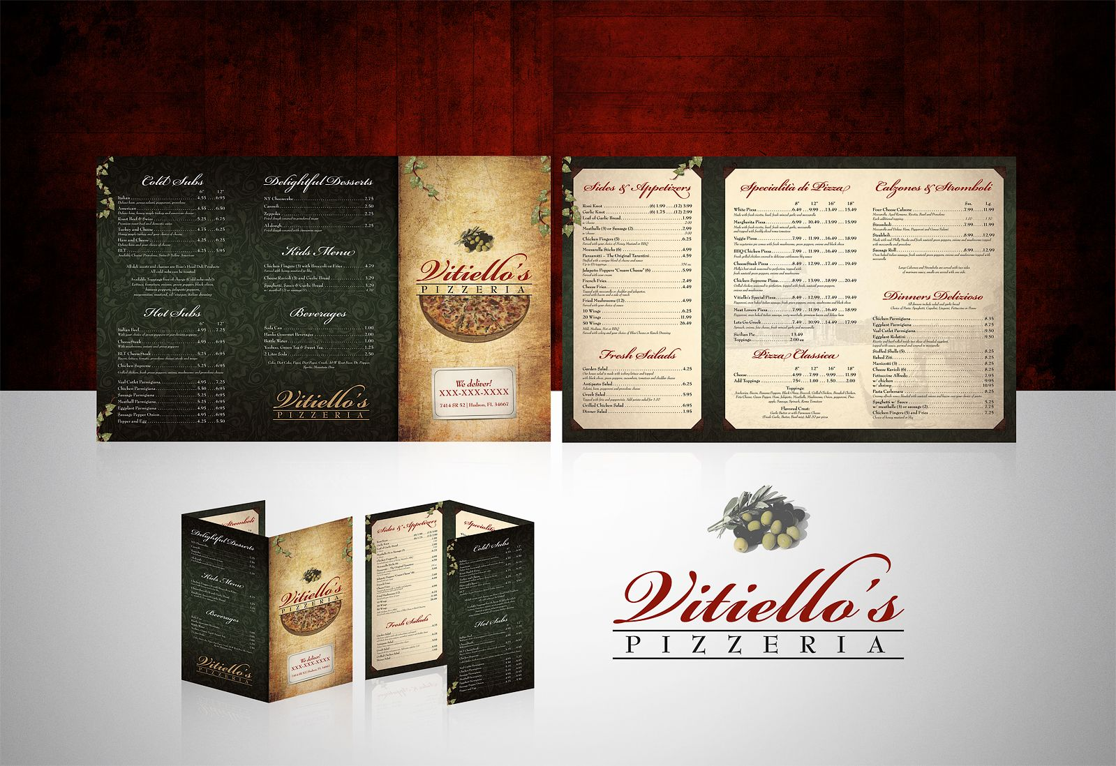 Restaurant Menu Design Ideas i a restaurant by morphoria design collective Restaurant Design