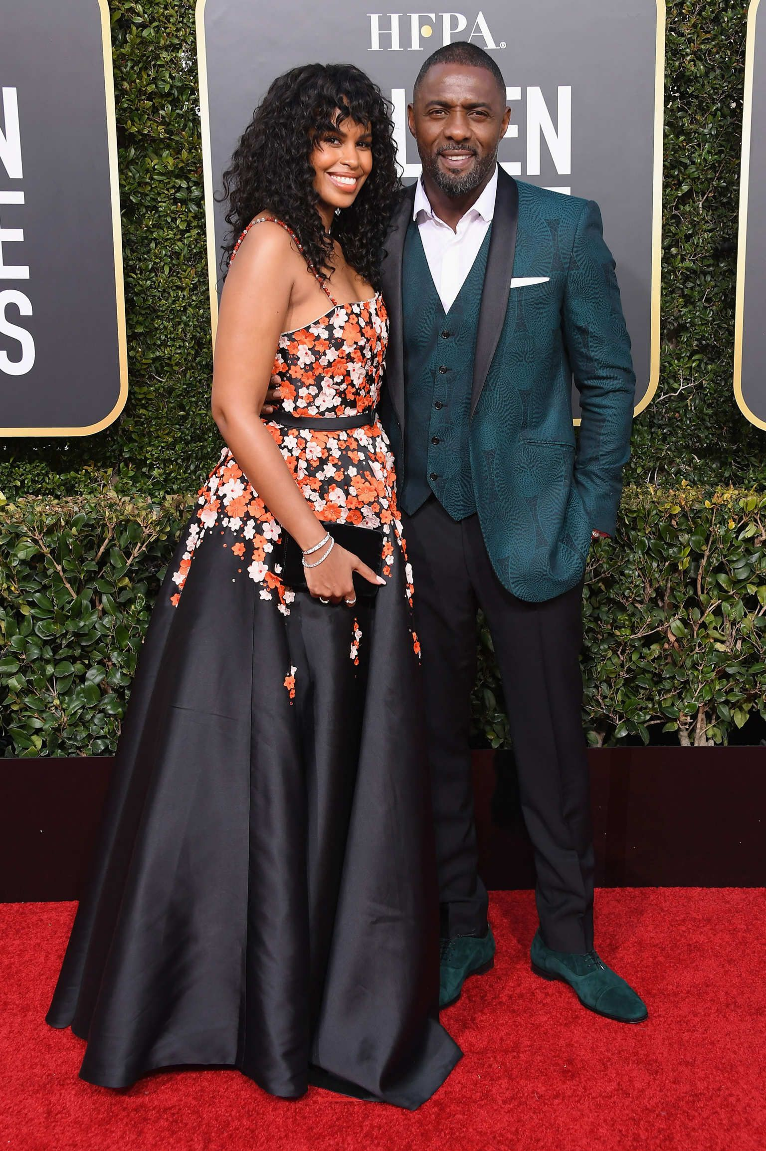 Tappeto Ikea John Snow All The Best Looks From The Golden Globes Met Gala Red Carpet