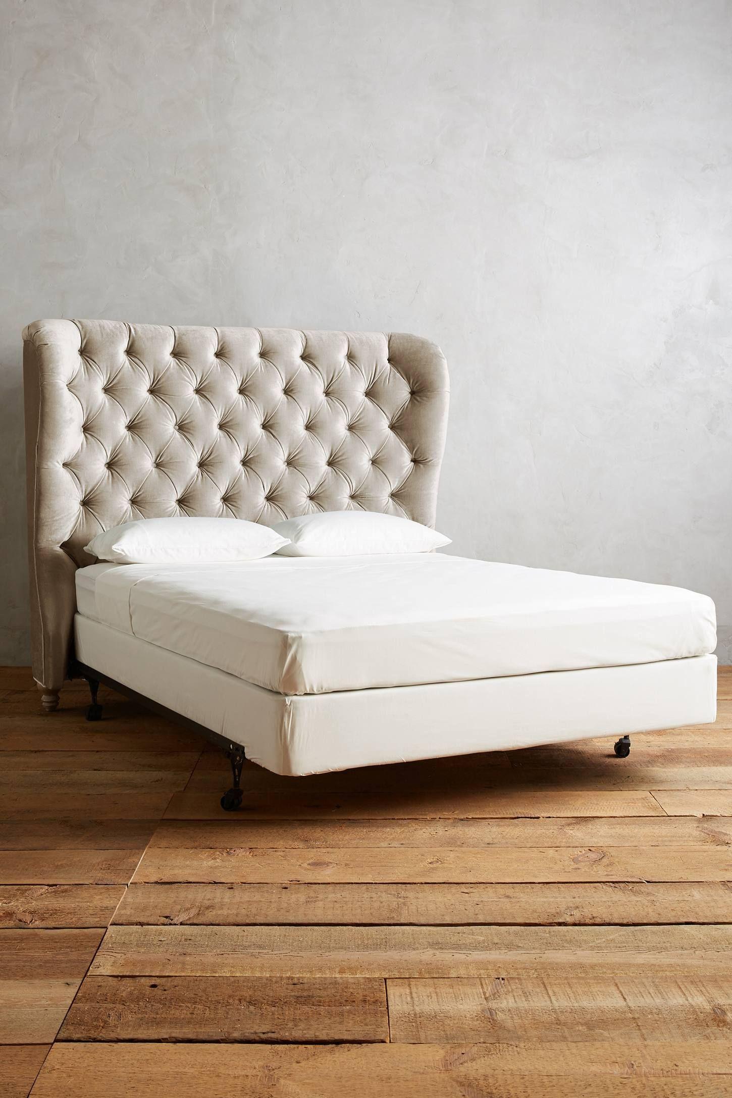 Adjustable Bed Frame Adjustable bed frame, Adjustable