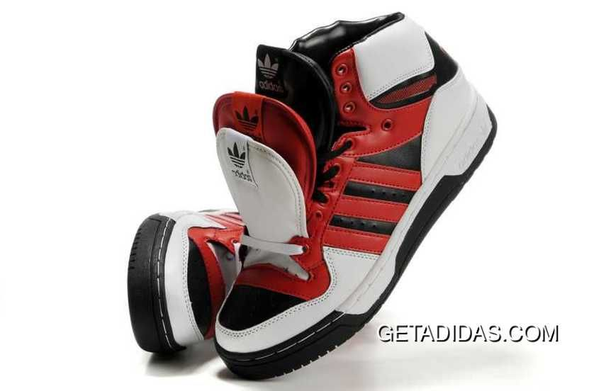 low priced bca14 7ce41 https   www.getadidas.com special-offers-obyo-