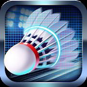 Badminton Legend 3 1 3913 | MOD APK Unlimited Money