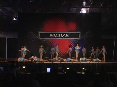 You Won't Be Mine - Rhythm Pointe Dance Academy This dance is amazing!!!!