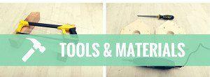 Tools for Starting Woodworking MyOutdoorPlans