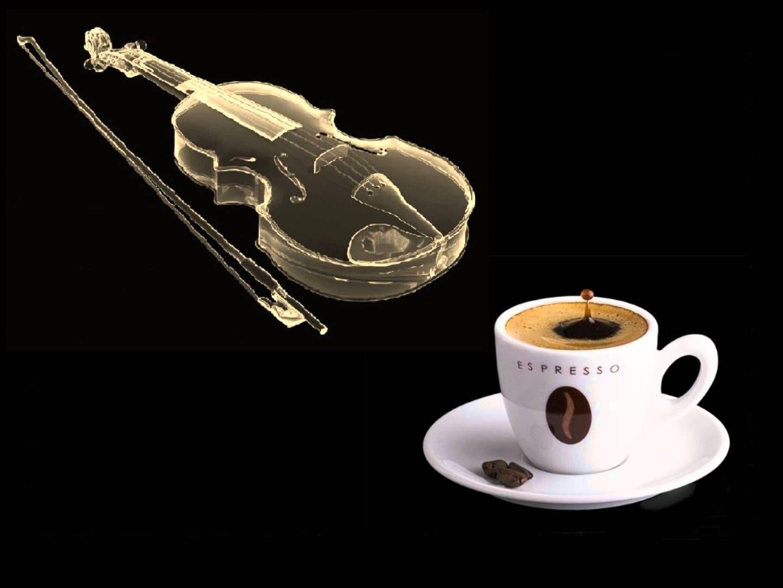 وردة الجزائرية العيون السود جودة عالية Hd Beautiful Songs Royal Music Coffee Cup Reading