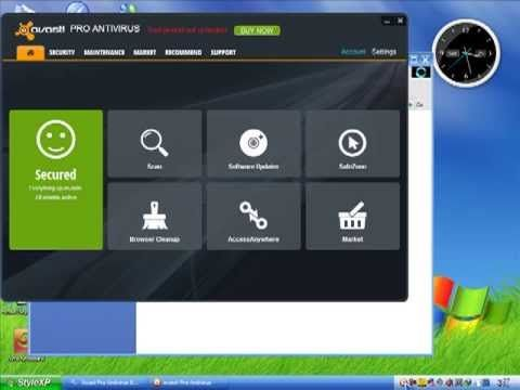 kaspersky anti-virus 8.0 for linux file servers license key purchase