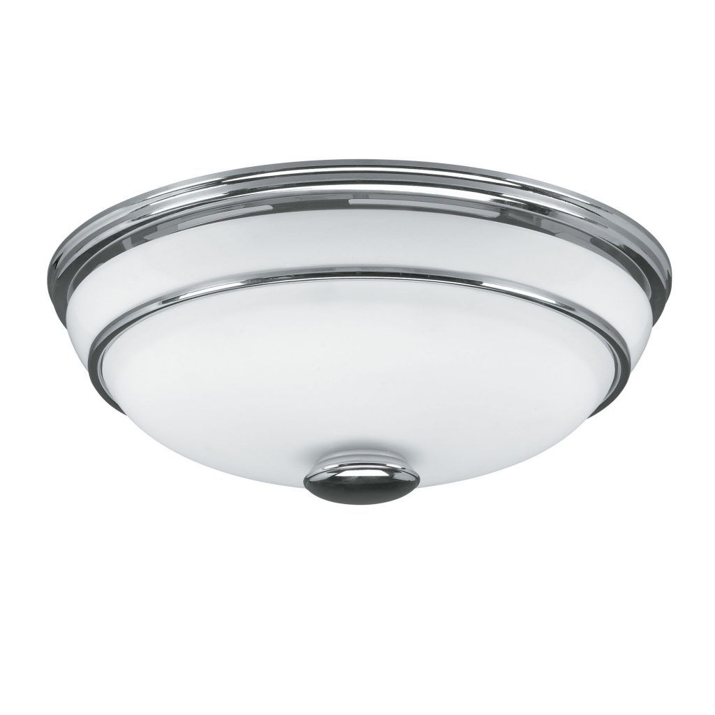 Menards Bathroom Exhaust Fans General Bathroom Ceiling Light