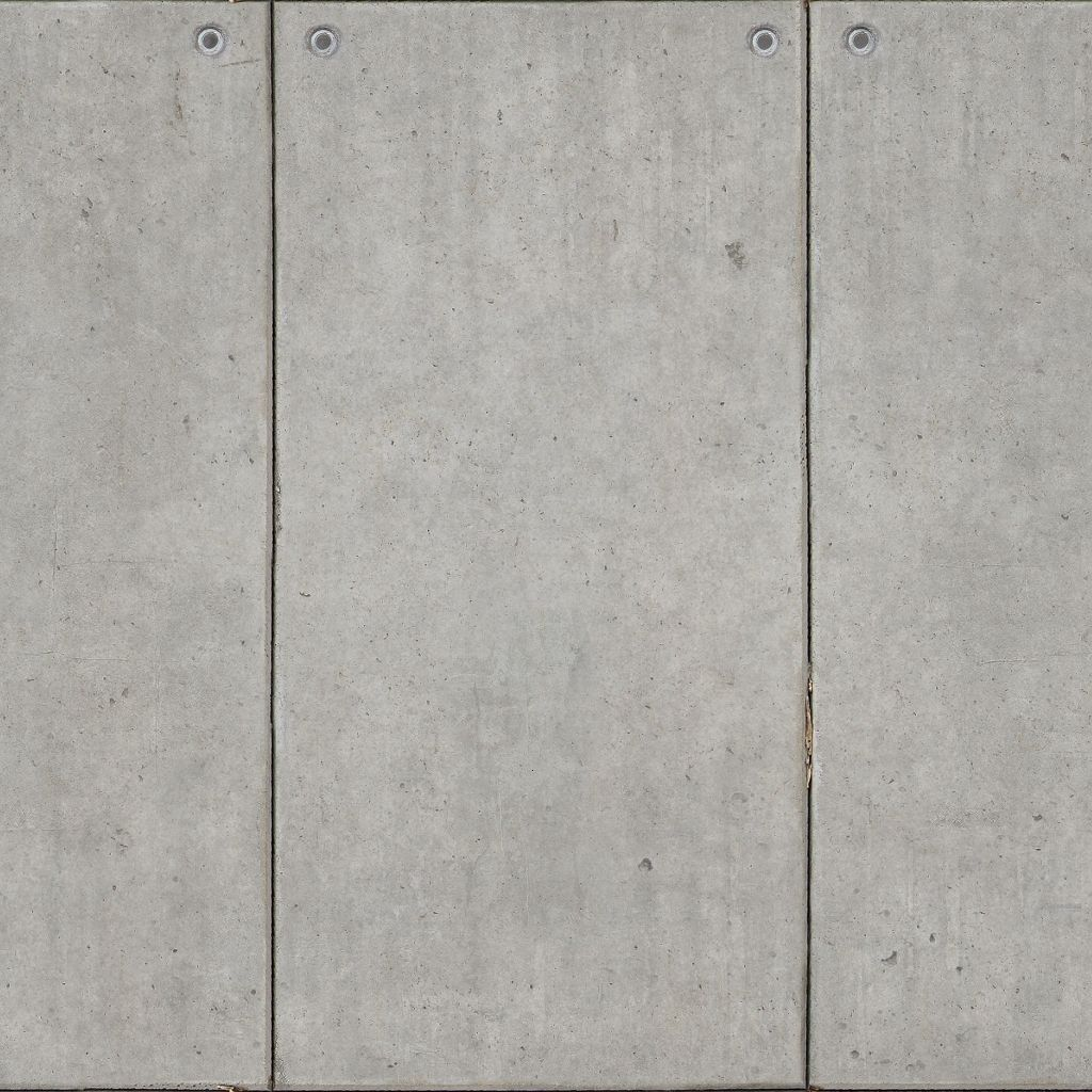 stained concrete texture seamless. Concrete Seamless Texture - Google Search Stained