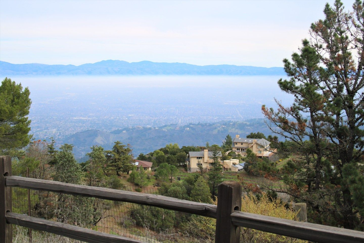 7 experiences to have in san jose california