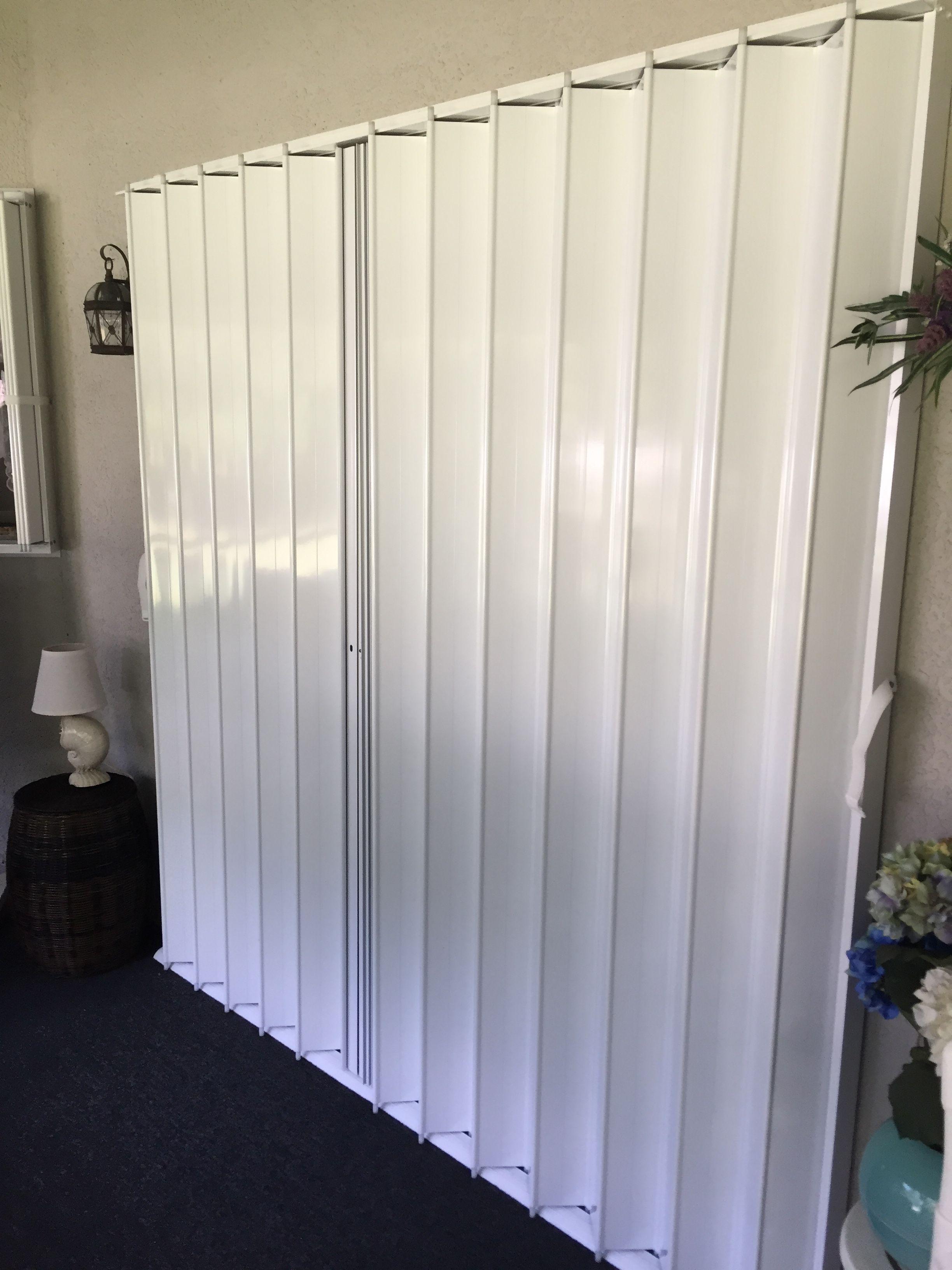 Hurricane Protection For Sliding Glass Doors Glass Door