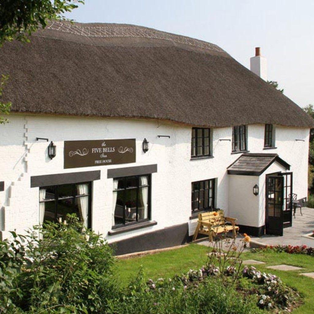 Top Restaurant Devon Top Restaurants Devon Pub