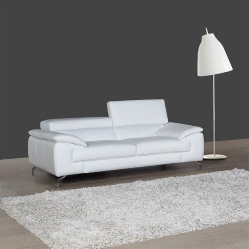 Best Sofas Cheap Leather Sofa Classic Sofa Designer Sofas Italian Sofas Large Sofas Leather Sofa White Sectional Sofa White Sectional Retro Sofa