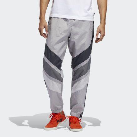 h&m mens Grey cargo joggers adjustable waist | eBay