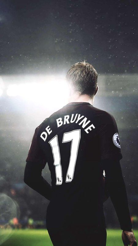 new arrival 81092 0dc9e Kevin De Bruyne Wallpapers HD APK Download - Free ...