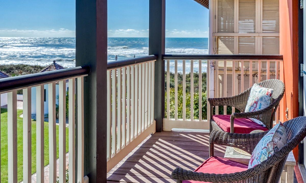 Terra Casa Vacation Rental In Rosemary Beach Fl 30a Escapes Luxury Vacation Rentals Luxury Vacation Rosemary Beach Rental