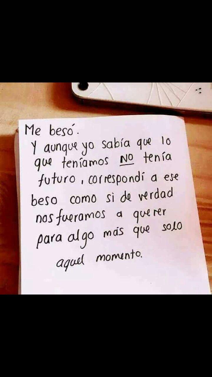 Hermosa Frases De Amor Secreto E Imposible Mensajes Y Frases De