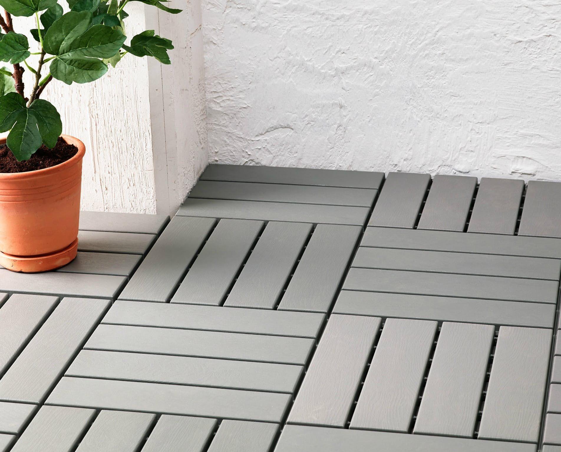 Marokkaanse Ikea Vloertegels : Ikea vloertegels buiten afbeeldingsresultaat voor tegels houtlook