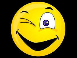 نتيجة بحث الصور عن فيسات مبتسمه Character Fictional Characters Art