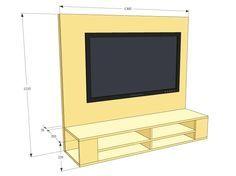 Tv meubel hout beste stijlvolle tv kast oud hout tv meubel