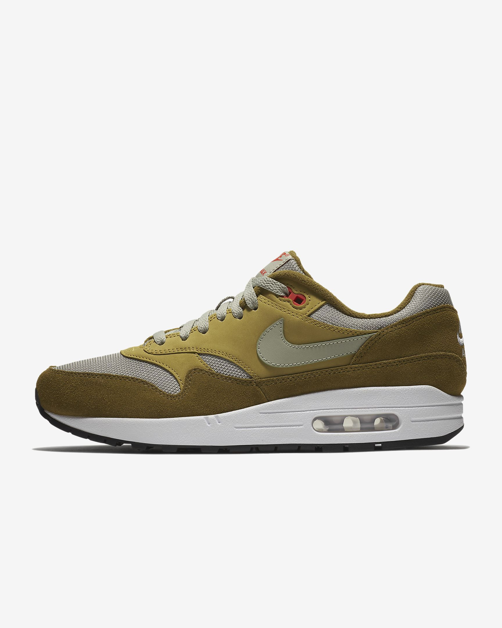 nike air max retro shoes men
